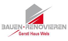 1_bauen_renovieren_logo